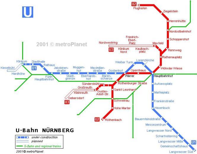 Схемы метро.  Метрополитены Европы.  Главная.